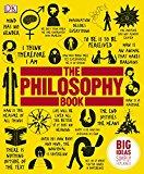 The Philosophy Book - Hardback (ISBN: 9781405353298)