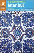 The Rough Guide to Istanbul - Paperback, 2nd Revised edition