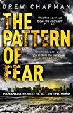 The Pattern of Fear - Paperback