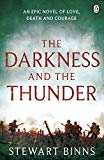 The Darkness and the Thunder: 1915: The Great War Series - Paperback