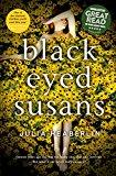 Black-Eyed Susans - Trade Paperback/Paperback