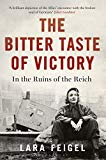 THE BITTER TASTE OF VICTORY