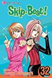 Skip Beat!, Volume 32 - Trade Paperback/Paperback