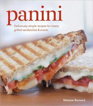 Panini - Hardback