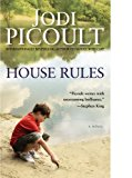 House Rules - Trade Paperback/Paperback (ISBN: 9781439177549)