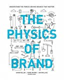 THE PHYSICS OF BRAND: UNDERSTAND THE FOR