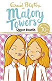 UPPER FOURTH MALORY TOWERS