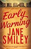 Early Warning - Paperback, Main Market Ed.