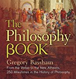 THE PHILOSOPHY BOOK: FROM THE RIGVEDA