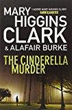 The Cinderella Murder - Paperback