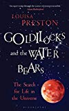 GOLDILOCKS AND THE WATER BEARS: THE SEAR