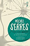 THE FIVE SENSES: A PHILOSOPHY OF MINGLED
