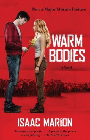 Warm Bodies - Trade Paperback/Paperback