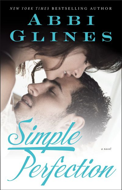 Simple Perfection - Trade Paperback/Paperback
