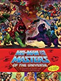 HE-MAN AND THE MASTERS OF THE UNIVERSE: