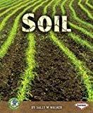 Soil - Paperback