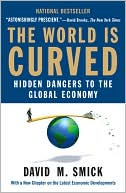 The World Is Curved: Hidden Dangers to the Global Economy - Trade Paperback/Paperback