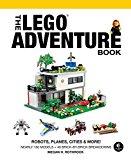 LEGO ADV BOK V3