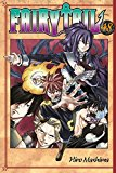 Fairy Tail 48 - Trade Paperback/Paperback