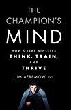 The Champion's Mind - Trade Paperback/Paperback