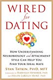 WIRED FOR DATING: HOW UNDERSTANDING NEUR