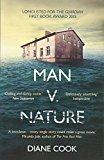 Man V. Nature - Paperback