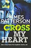 Cross My Heart - Trade Paperback/Paperback