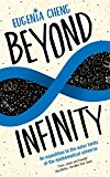 BEYOND INFINITY AN EXPEDITION TO THE OUT