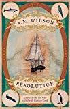RESOLUTION: A NOVEL OF CAPTAIN COOKS ADV