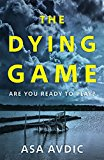 DYING GAME THE (LEAD TITLE)