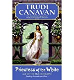 Priestess of the White - Paperback, New edition