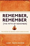 REMEMBER, REMEMBER (THE FIFTH OF NOVEMBE