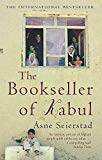 The Bookseller of Kabul - Paperback, New edition