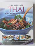 Thai and South East Asian Cooking and Far Eastern Classics - Paperback