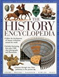 THE HISTORY ENCYCLOPEDIA: FOLLOW THE DEV