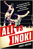 ALI VS. INOKI: THE FORGOTTEN FIGHT THAT