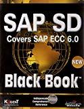 SAP SD - BLACK BOOK