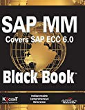 SAP MM - BLACK BOOK