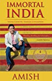 IMMORTAL INDIA YOUNG COUNTRY